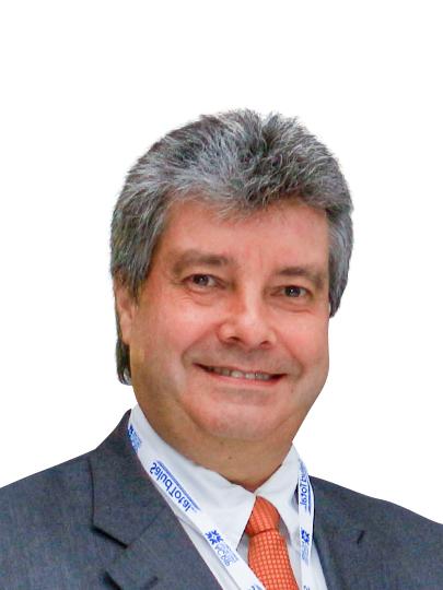 JUAN CARLOS RAMIREZ - COLOMBIA