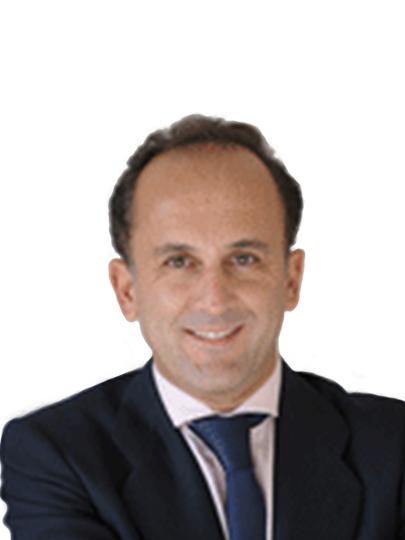JUAN ALFARO - ESPAÑA