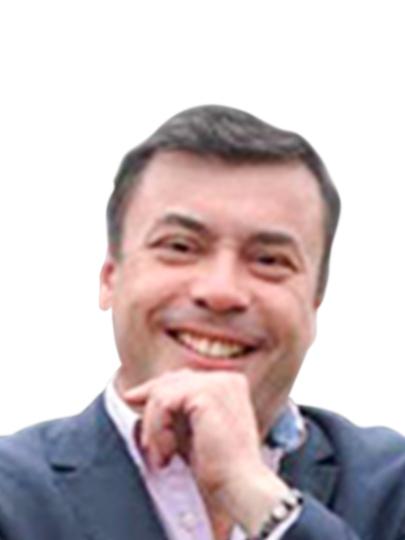 ARMANDO SOLARTE -