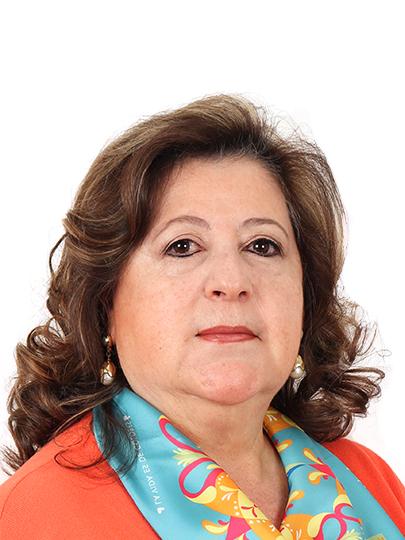 ÉRIKA BAUER - GUATEMALA