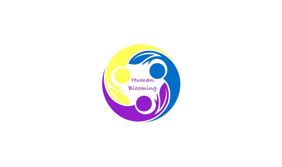 Human-Blooming.1.1