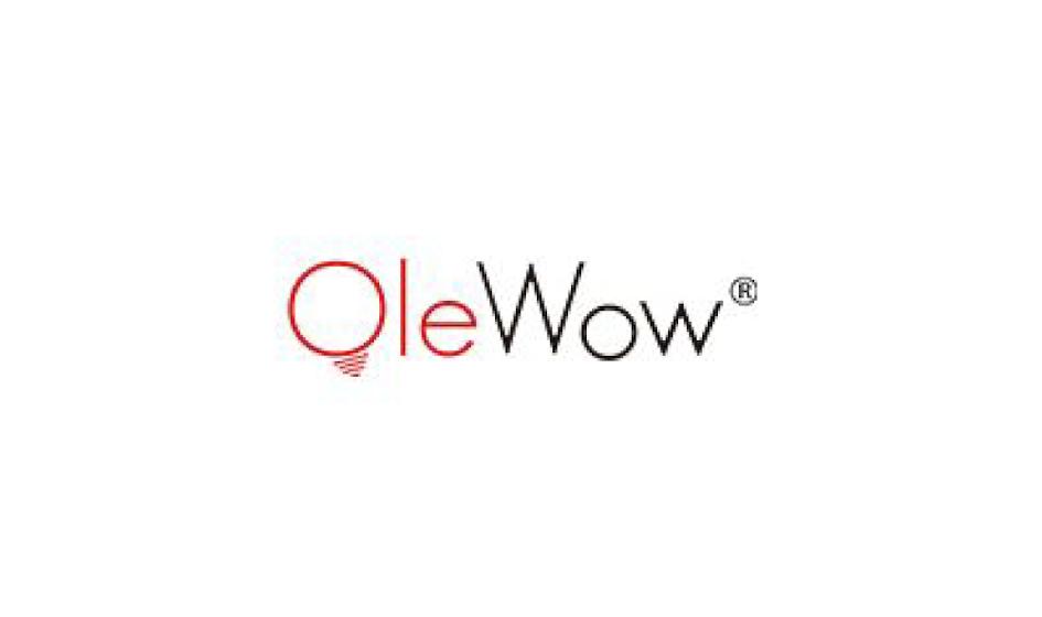 Logo-OleWow