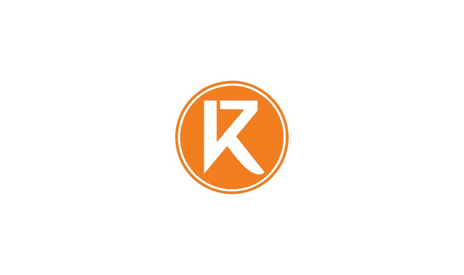 Logo-RK7