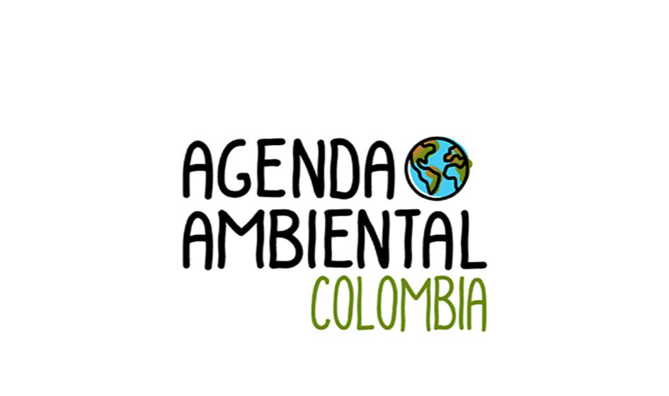 ...Logo_Agenda-Ambiental-1...