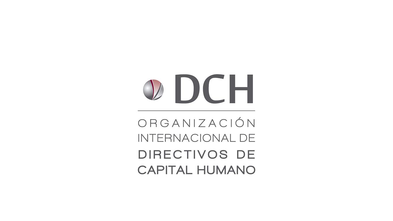 Logo_DCH-2048x2048