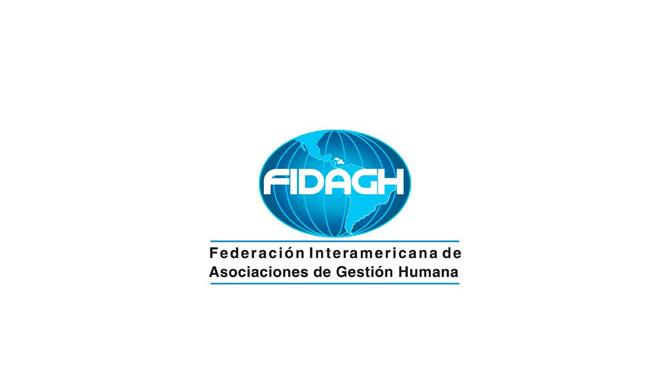 Logo_FIDAGH-1-2048x2048