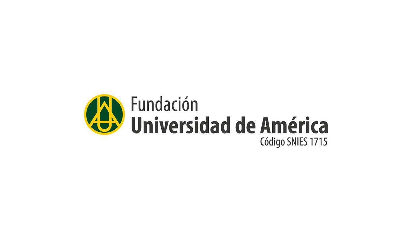 Logo_Fundacion U de america