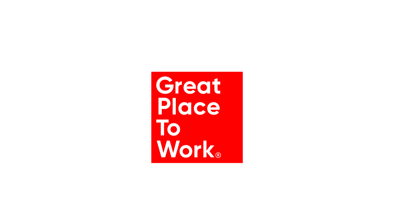 Logo_Great-Place-To-Work-1-2048x2048