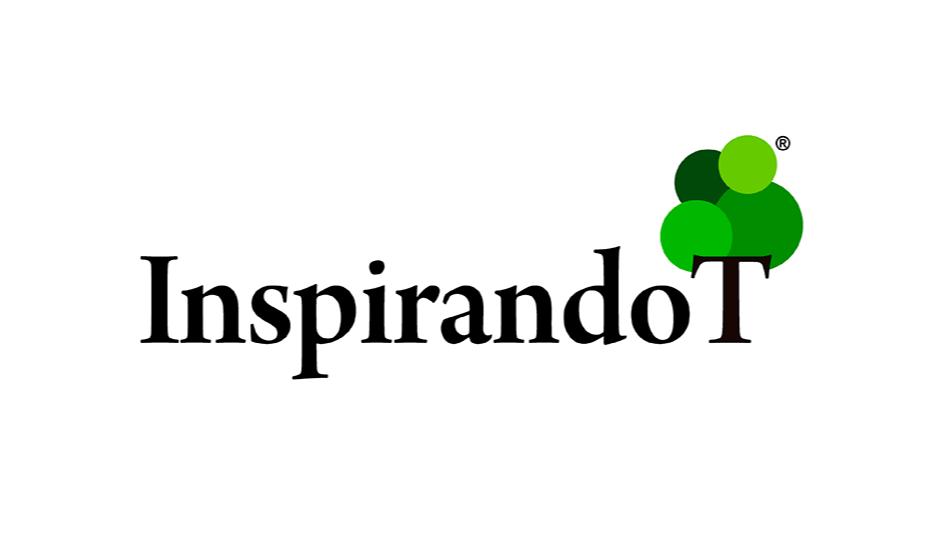 ....Logo_InspirandoT-1