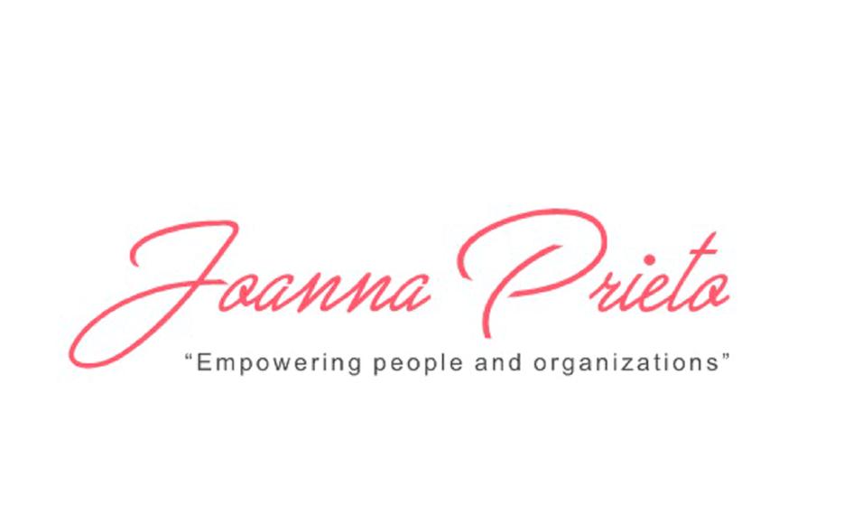 Logo_Joanna-Prieto