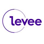 Logo_LEVEE
