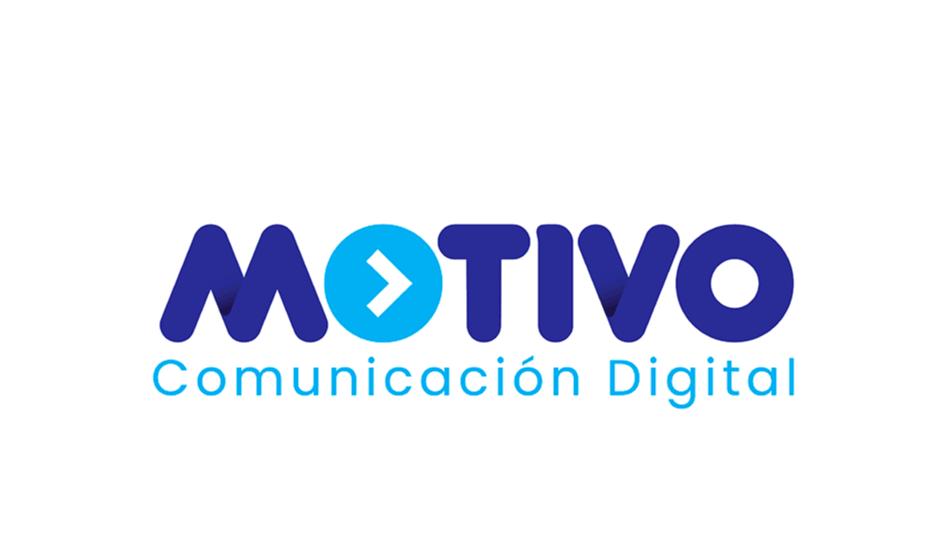Logo_Motivo