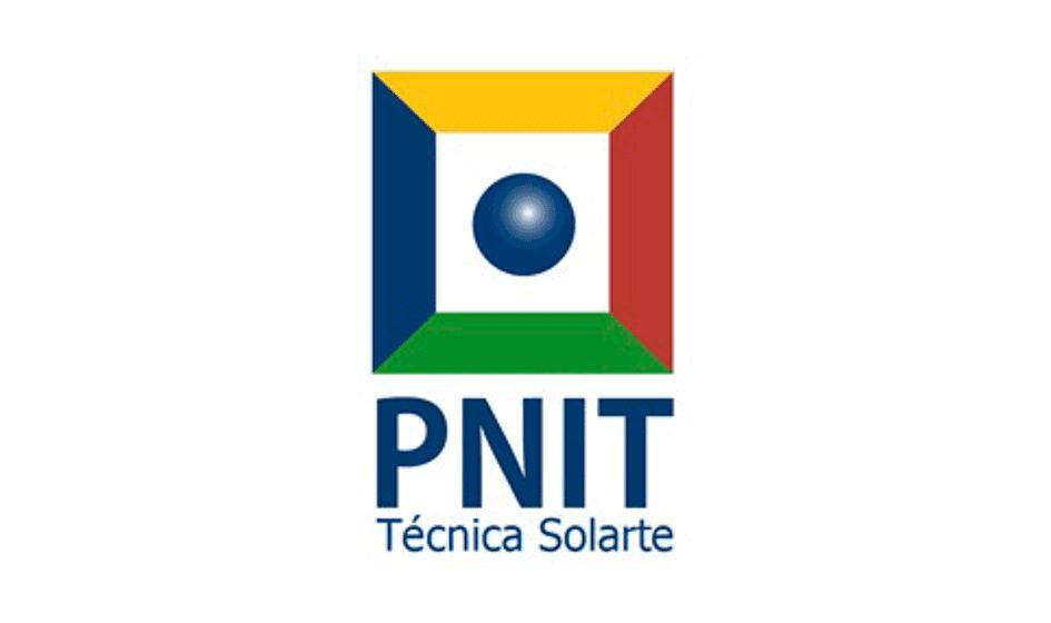 Logo_PNIT