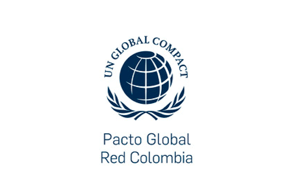 Logo_Pacto-global
