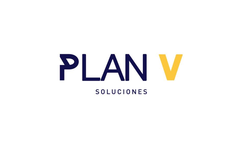 PLAN-V-1.1
