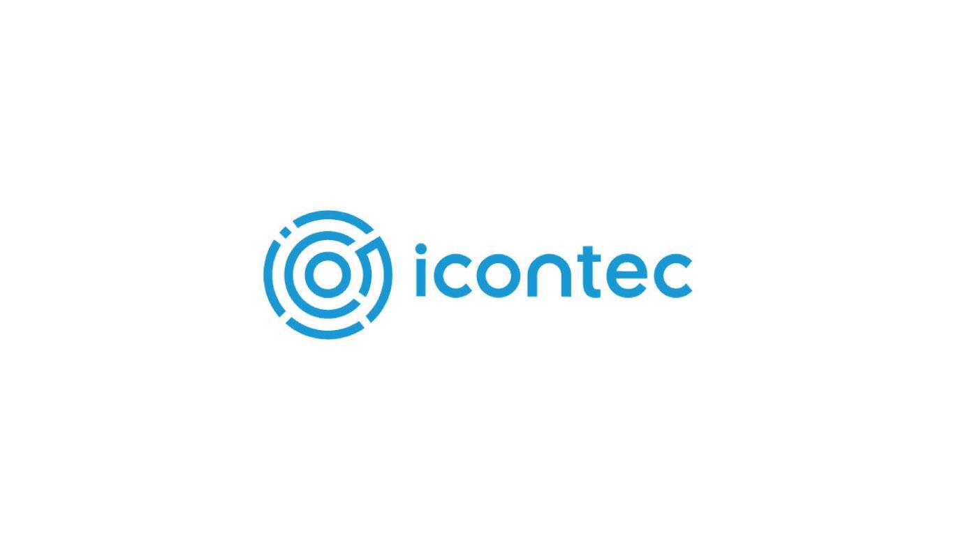 icontec-Final