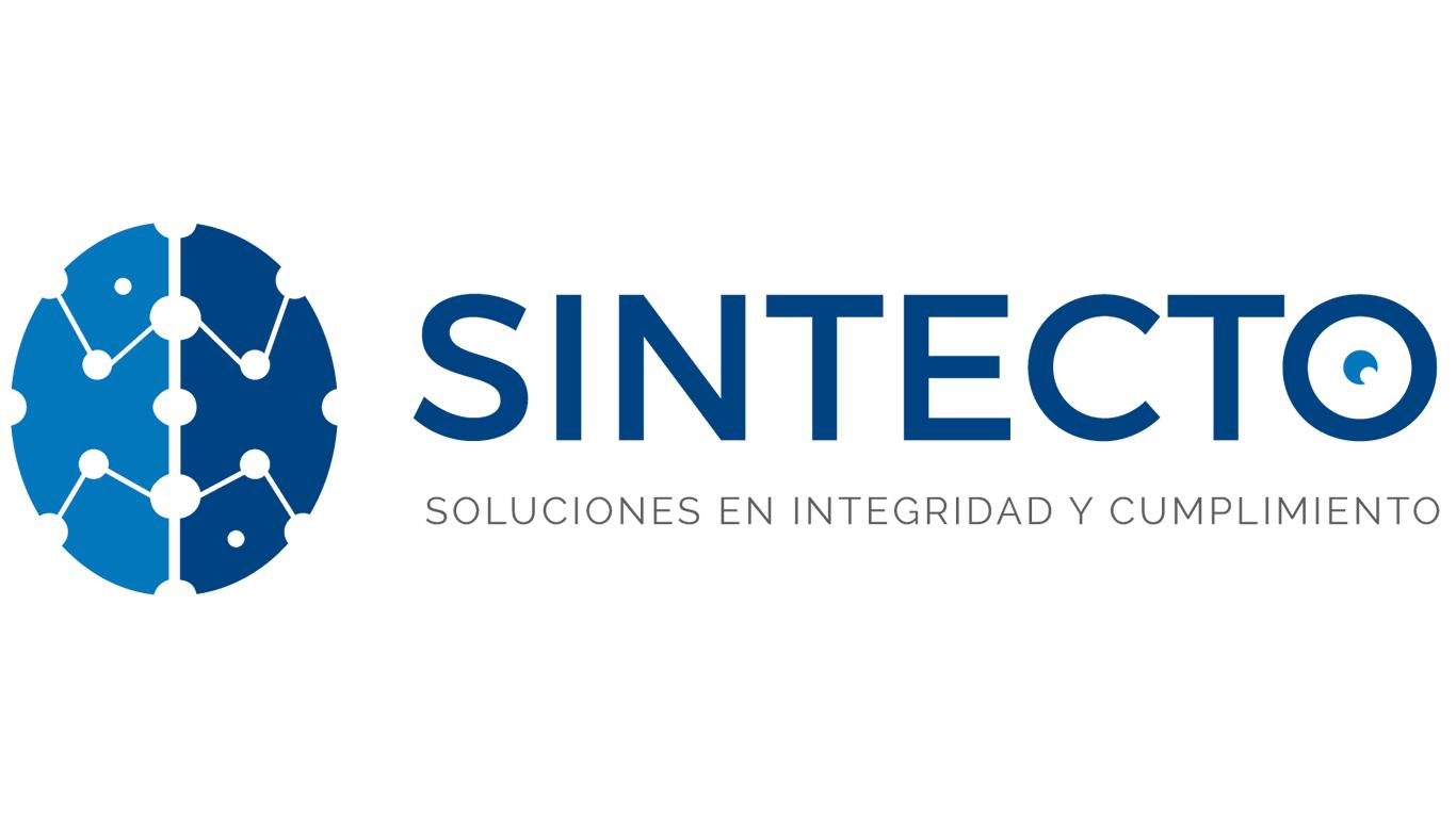 logo-sintecto.png