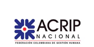 Logo-ACRIP-2x1